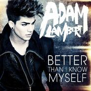 Adam-lambert-better-than-i-know-myself
