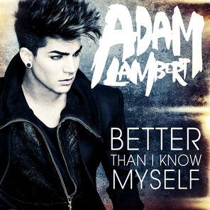 Adam-lambert-better-than-i-know-myself.jpg