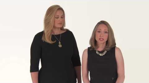 NBC4 Changing Minds - Tisha Thompson & Alison Malmon Active Minds