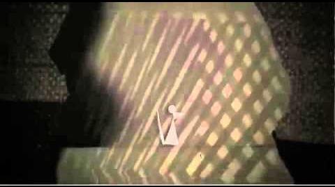 The Deptford Mice Trailer