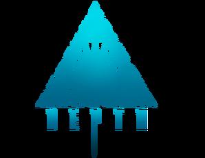Depth Logo Clean Transparent medium.png