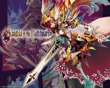 Knights wall 001 l.jpg