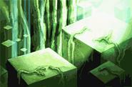 Floatingcubes