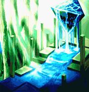 Theaquarium