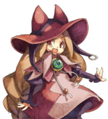 Witch gungnir.png