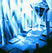 Finalaquarium