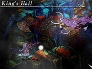 Aventheim Kings Hall 2