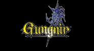 Gungnir Main Page