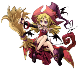 Yu-witch.png