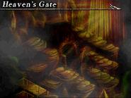 Scene 47 Heavens Gate