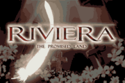 Riviera The Promised Land Title Screen.png