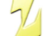 Einherjar (Diviner)