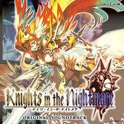 Knights in the Nightmare Original Soundtrack.jpg