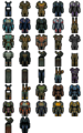 Icons armor.png