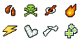 Icons status.png