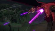 Zielsuchender Zauber 2
