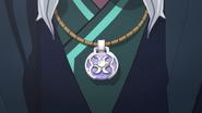 Mond Opal