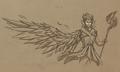 Ibis Abspann 1