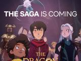 Der Prinz der Drachen Wiki