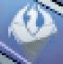 Drachenwache Symbol.png