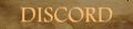 Überschrift Discord