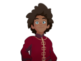 Ezran