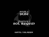 Sol Regem (Episode)