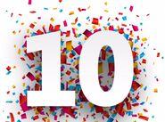 Jaar10