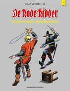De Rode Ridder Integrale 13