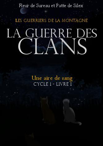 Dessin de Silex - Illustration pour Une gAire de Sang (2).png