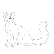 Apprenti - Javanese-0
