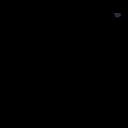 Horde - British Shorthair 1