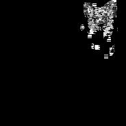 Aspirant - Aegan long 3