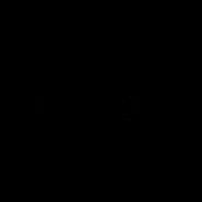 Guérisseur - British Longhair 2