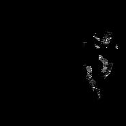 Solitaire - Somali 1