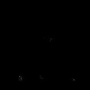 Apprenti Guérisseur - British Longhair 1
