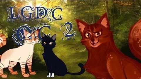 OC_LGDC_-_Part.2-_L'histoire_de_son_personnage