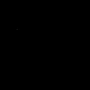 Ancien - Somali 2