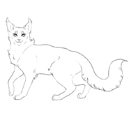 Guerrier - Javanese 4
