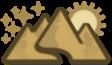 Wiki Des Guerriers de la Montagne