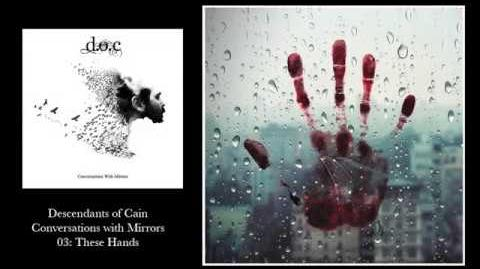 Descendants_of_Cain_-_These_Hands
