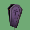 Icon 1222.png