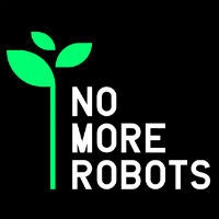 No More Robots.jpg