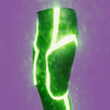 Icon 1276.png