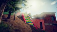 FavelaStairsAlt.PNG