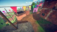 FavelaSmallRamp.PNG