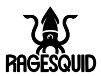 RageSquid.png