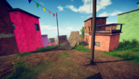 FavelaBigRamp.PNG