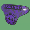 Icon 1399.png