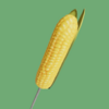 Icon 1169.png